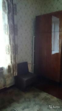 Продается доля в квартире г. Мытищи на ул. Медицинская, д.6/2. - Фото 4