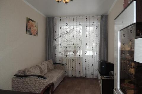 Продажа дачи, Ржевка, Шебекинский район, Ржевская 4 - Фото 1