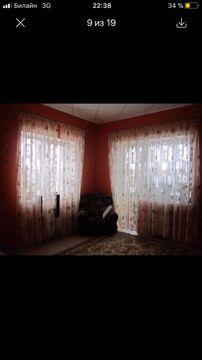 Продажа квартиры, Волжский, Прокатная - Фото 5