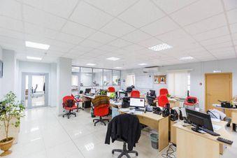 Аренда офиса, Астрахань, Ул. Ахшарумова - Фото 2