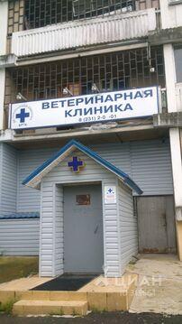 Продажа псн, Дедовск, Истринский район, Ул. Керамическая - Фото 1
