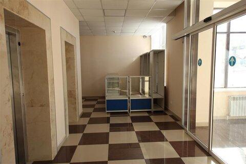 Продается отдельностоящее здание по адресу: город Липецк, улица . - Фото 5