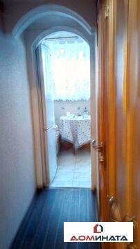 Продажа квартиры, м. Озерки, Ул. Есенина - Фото 4