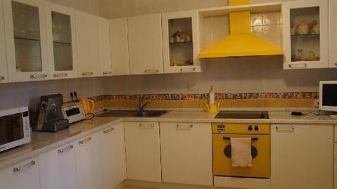 Продажа квартиры, Тольятти, Ул. Спортивная - Фото 2