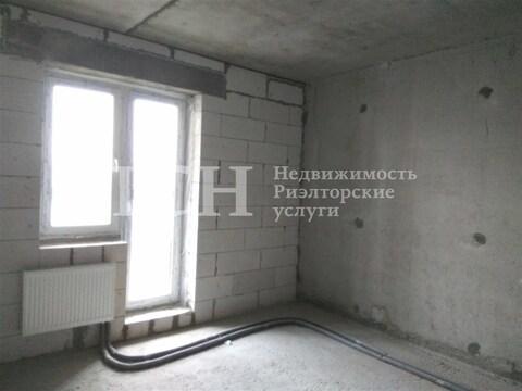 Квартира-студия, Пироговский, ул Ильинского, 7 - Фото 5