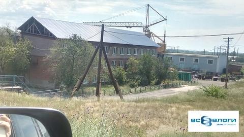 Продажа производственного помещения, Орск, Ул. Лебедева - Фото 3