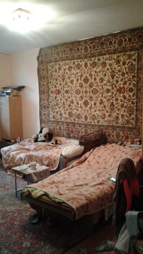 Продаю 2-ю квартиру - Фото 5