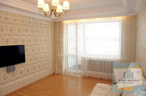 Купить двухкомнатную квартиру в Кисловодске с ремонтом ! - Фото 3