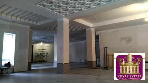 Аренда офиса, Симферополь, Ул. Желябова - Фото 2