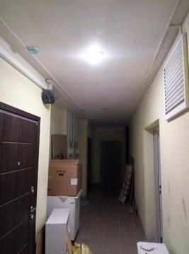 2 комнатная квартира 61 кв.м, Объездная дорога д.1, в собственности - Фото 5
