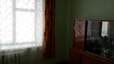 Сдается 4-х ком. квартира в г. Раменское (с-з Раменское), ул. Школьная - Фото 3