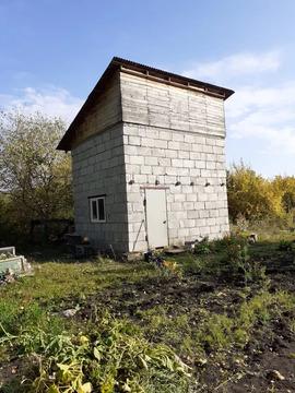 Объявление №61956726: Продажа дома. Челябинск