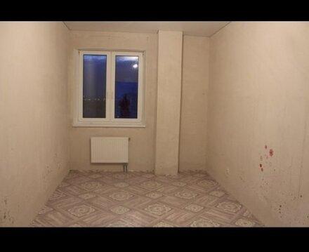 Продам или обменяю 2-комнатную квартиру на Лесобазе - Фото 1