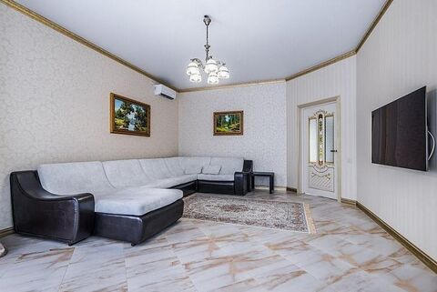 Продается дом Респ Адыгея, Тахтамукайский р-н, аул Новая Адыгея, ул . - Фото 4