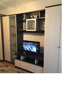 Продам 1 комнатную квартиру ул.Войкова,57 - Фото 1