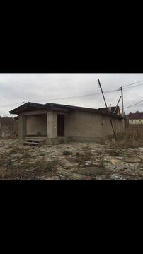 Объект 686094 - Фото 2