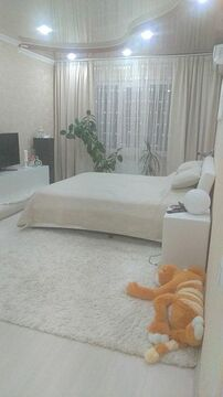 Продажа квартиры, Энем, Тахтамукайский район, Им Александра Покрышкина . - Фото 5