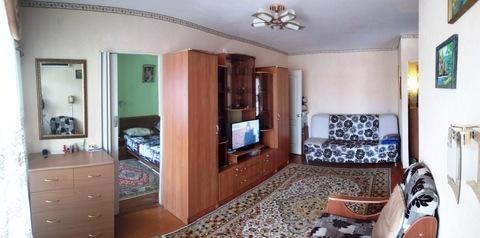 Квартира Вашей мечты в пгт Звездный - Фото 2