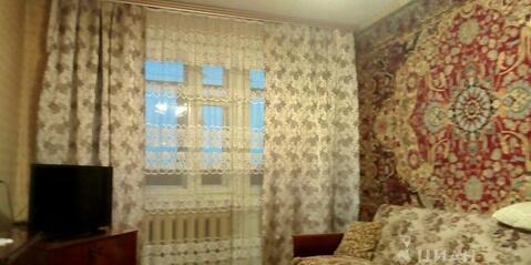 Продажа квартиры, Иваново, 2-я Ключевая улица - Фото 1
