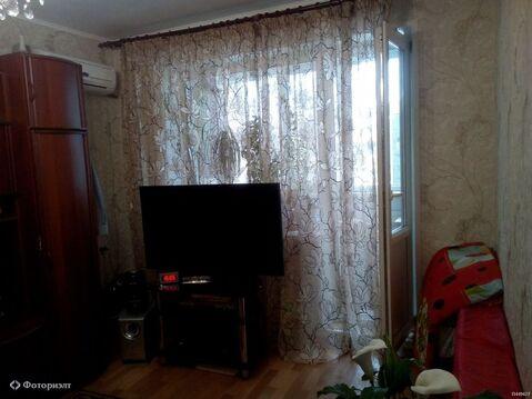Квартира 2-комнатная Саратов, Ленинский р-н, ул Перспективная - Фото 2
