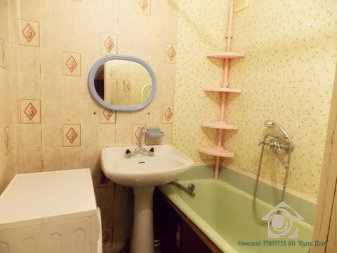 2 комнатная квартира в г.Тирасполь. Балка. ул. Краснодонская д.76 - Фото 2
