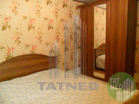 Продажа: Квартира 3-ком. Четаева 34 - Фото 3