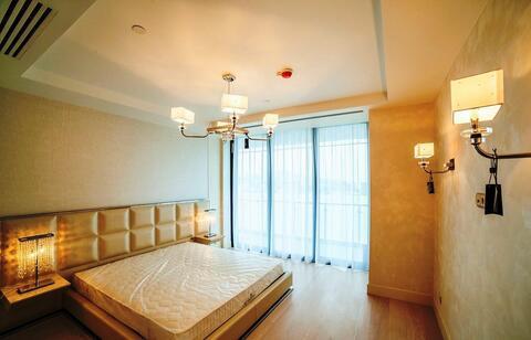 Апартаменты в Hyatt Regency Sochi - Фото 1
