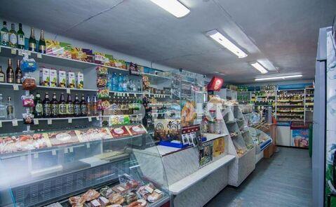 Продажа торгового помещения, Тюмень, Ул. Оренбургская - Фото 1