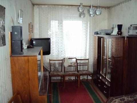 3 комнатная квартира Электросталь г, Карла Маркса ул, 46а - Фото 5