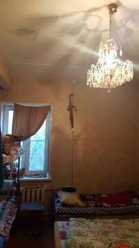 Продажа квартиры, м. Белорусская, Ул. Тверская-Ямская 3-Я - Фото 5