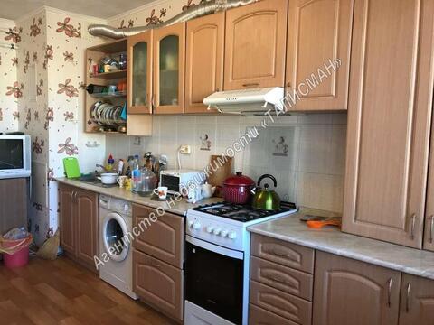 Продается 2 комн. квартира, р-он Простоквашино - Фото 1
