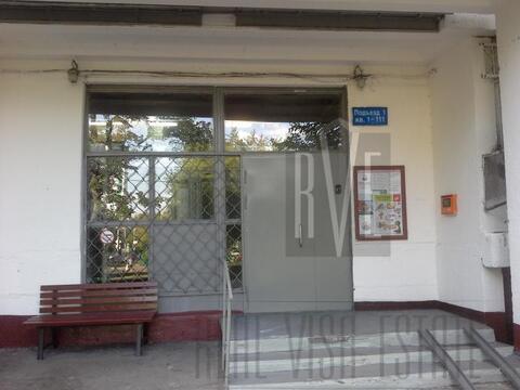 Продажа квартиры, м. Профсоюзная, Ул. Цюрупы - Фото 3