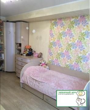 Квартира на Аллейной - Фото 4