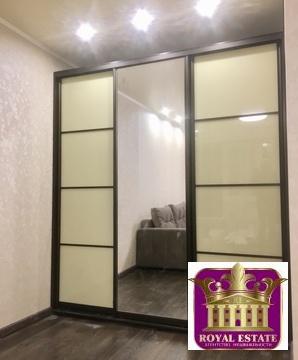 Продается квартира Респ Крым, г Симферополь, ул Севастопольская, д 43ж - Фото 5