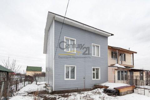 Продается дом, г. Люберцы - Фото 2