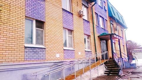 Продажа офисных помещений м.Кремлевская - Фото 2
