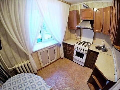 Продажа квартиры, Жигулевск, В-1 мкр. - Фото 1