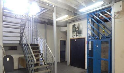 Предлагается в аренду складское помещение в офисно складском комплексе - Фото 5