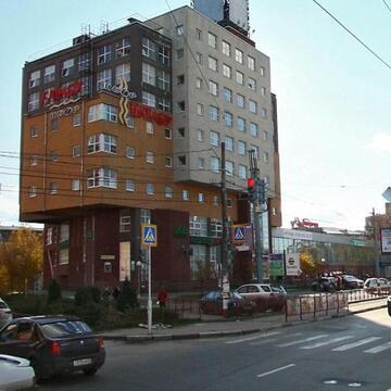 Офис 118 метров в р-не площади Лядова. - Фото 2