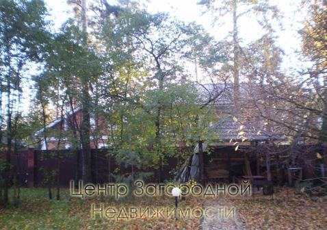 Коттедж, Ярославское ш, 7 км от МКАД, Мытищи. Ярославское ш. . - Фото 1