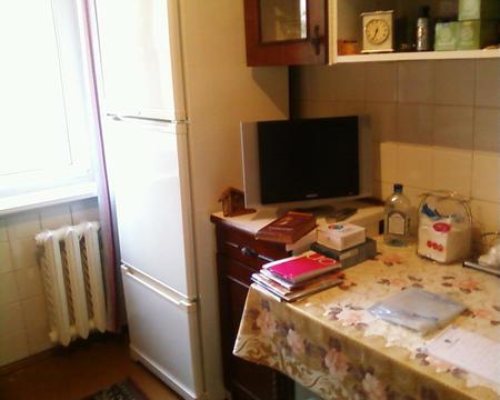 Сдам 3-комн. квартиру в Канищево - Фото 1