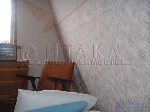 Продажа дома, Ивангород, Кингисеппский район, 1 линия - Фото 4