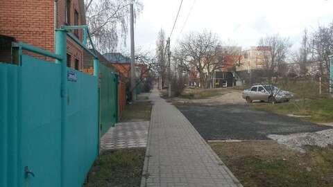 Продажа дома, Белгород, Ул. Волчанская - Фото 3