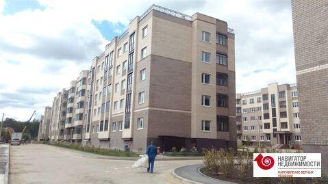 Продажа квартиры, Щемилово, Ногинский район, Д. 5 - Фото 4