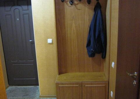 1-комнатная квартира, крупногабаритная с мебелью и техникой - Фото 5