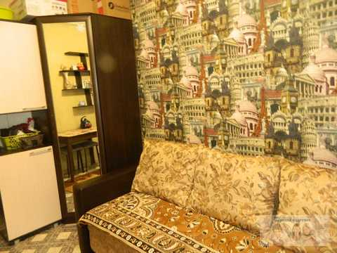 Продажа комнаты на Загороднева - Фото 4