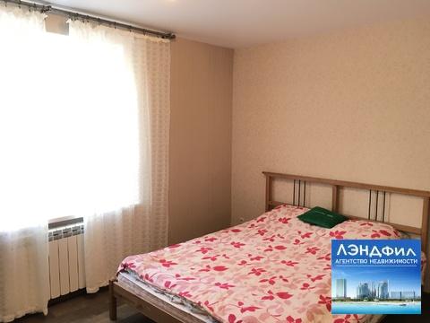 2 комнатная квартира, Рабочая, 103 - Фото 2