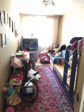 Квартира, ул. Московская, д.86 - Фото 4