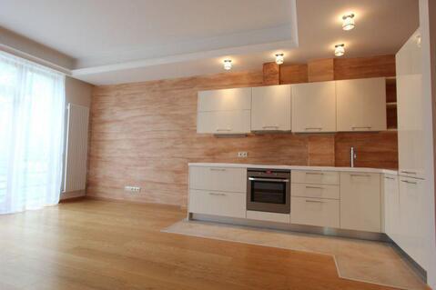 Продажа квартиры, Купить квартиру Юрмала, Латвия по недорогой цене, ID объекта - 313138379 - Фото 1