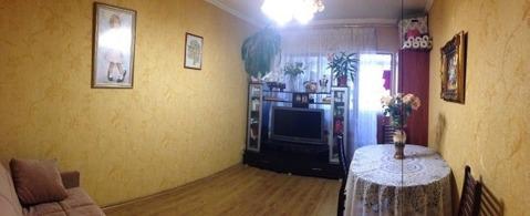 Продажа квартиры, Сочи, Ул. Дмитриевой - Фото 5